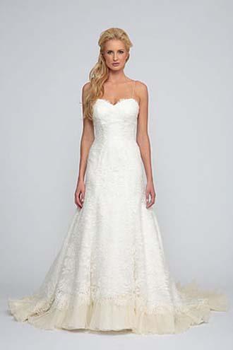 Angel-Rivera-wedding-spring-summer-2016-bridal-look-2