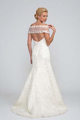 Angel-Rivera-wedding-spring-summer-2016-bridal-look-20