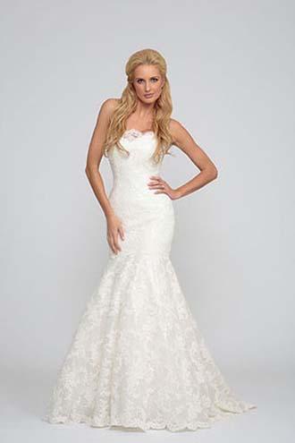 Angel-Rivera-wedding-spring-summer-2016-bridal-look-25