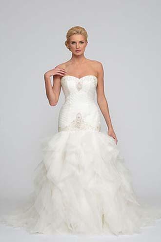 Angel-Rivera-wedding-spring-summer-2016-bridal-look-26