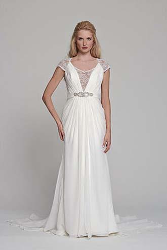Angel-Rivera-wedding-spring-summer-2016-bridal-look-6