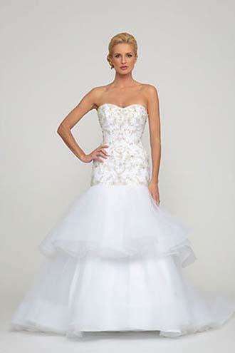 Angel-Rivera-wedding-spring-summer-2016-bridal-look-9