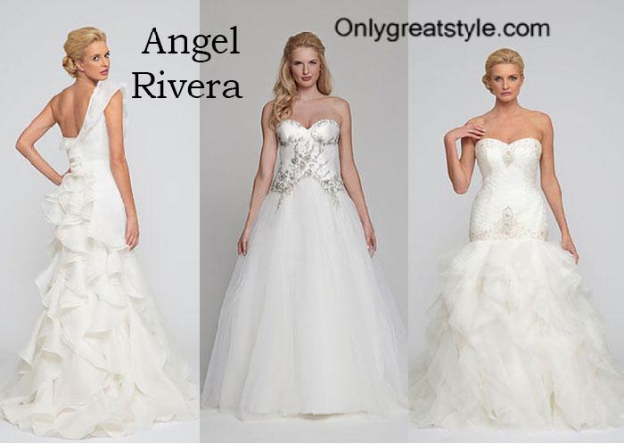 Angel-Rivera-wedding-spring-summer-2016-bridal