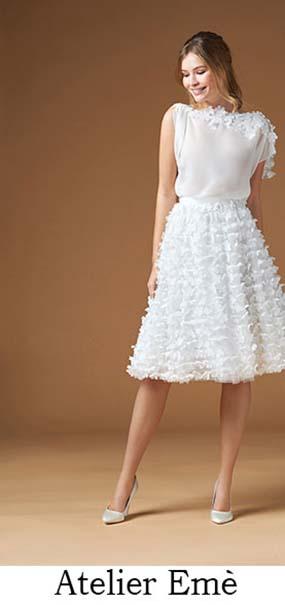 Atelier-Emè-wedding-spring-summer-2016-bridal-look-23
