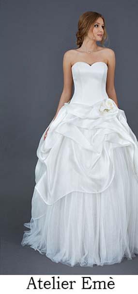 Atelier-Emè-wedding-spring-summer-2016-bridal-look-24
