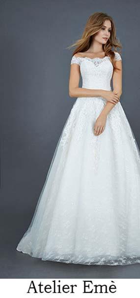 Atelier-Emè-wedding-spring-summer-2016-bridal-look-26