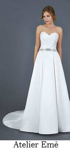 Atelier-Emè-wedding-spring-summer-2016-bridal-look-3