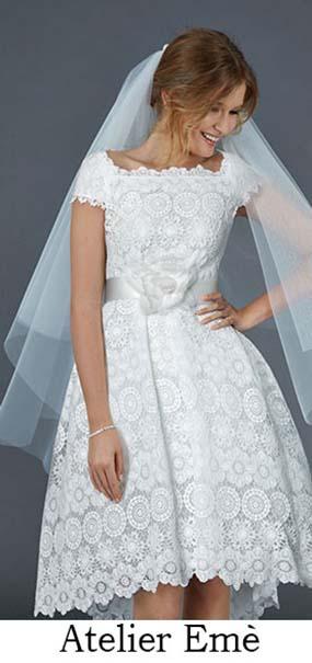 Atelier-Emè-wedding-spring-summer-2016-bridal-look-30