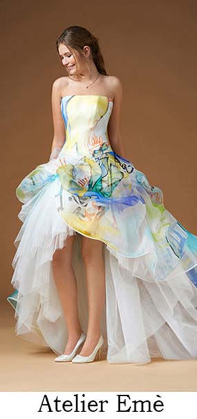 Atelier-Emè-wedding-spring-summer-2016-bridal-look-32