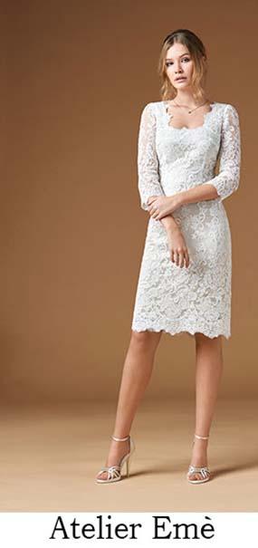 Atelier-Emè-wedding-spring-summer-2016-bridal-look-33