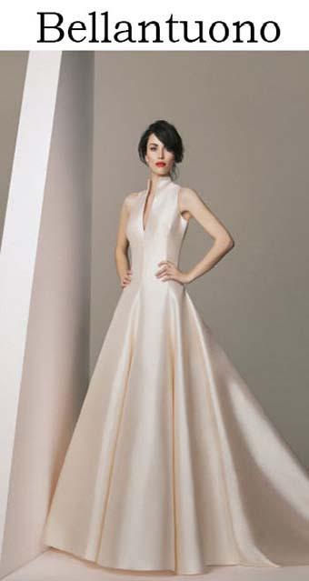 Bellantuono-wedding-spring-summer-2016-bridal-look-1