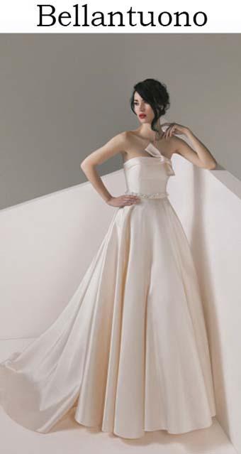 Bellantuono-wedding-spring-summer-2016-bridal-look-12