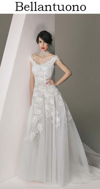 Bellantuono-wedding-spring-summer-2016-bridal-look-14