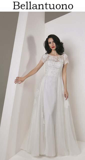 Bellantuono-wedding-spring-summer-2016-bridal-look-15