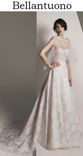 Bellantuono-wedding-spring-summer-2016-bridal-look-16