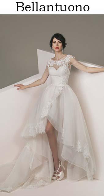 Bellantuono-wedding-spring-summer-2016-bridal-look-17