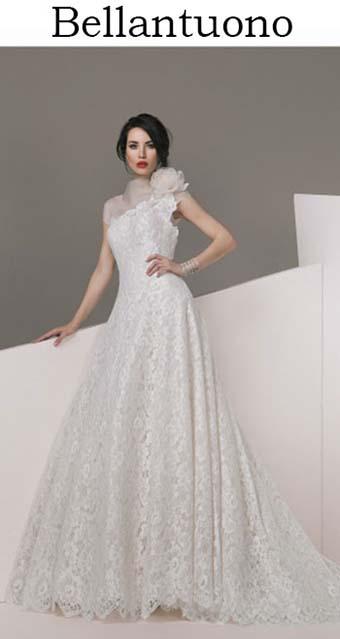 Bellantuono-wedding-spring-summer-2016-bridal-look-2