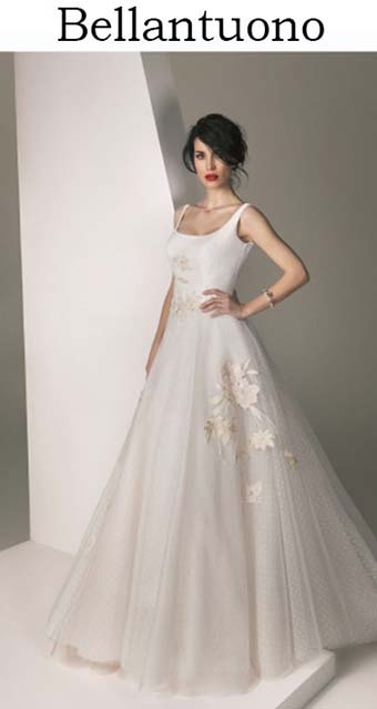 Bellantuono-wedding-spring-summer-2016-bridal-look-20