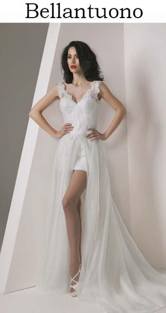 Bellantuono-wedding-spring-summer-2016-bridal-look-21