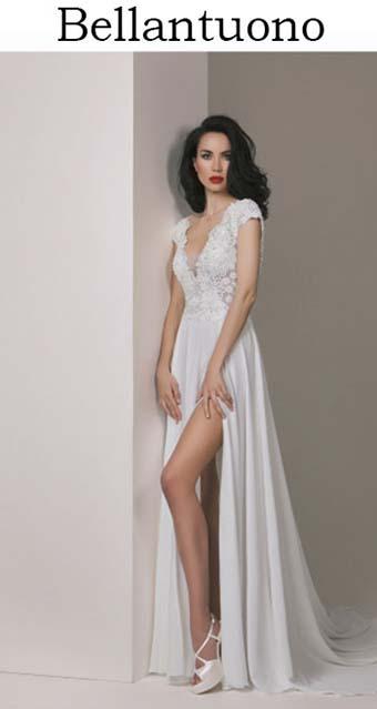 Bellantuono-wedding-spring-summer-2016-bridal-look-25