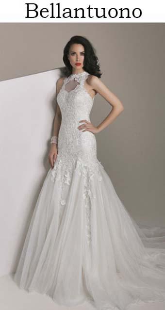 Bellantuono-wedding-spring-summer-2016-bridal-look-26