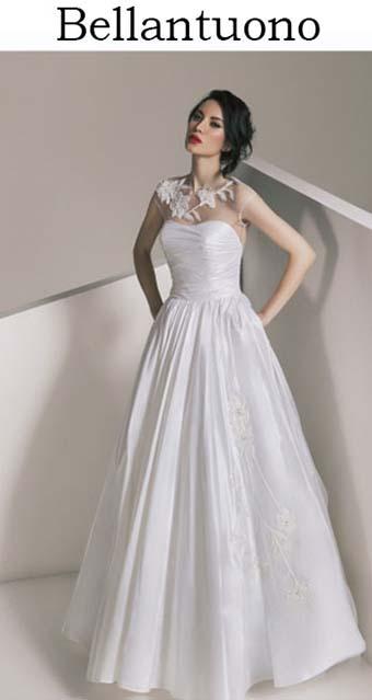 Bellantuono-wedding-spring-summer-2016-bridal-look-5