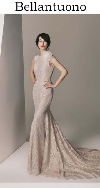 Bellantuono-wedding-spring-summer-2016-bridal-look-9