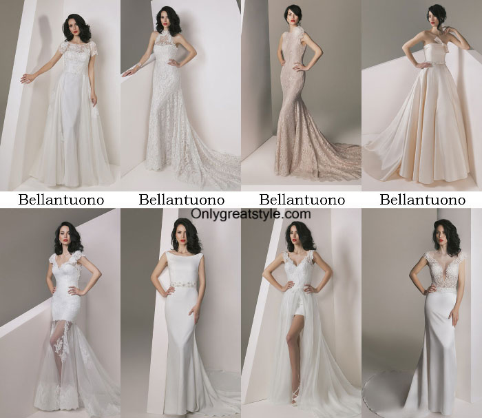 Bellantuono-wedding-spring-summer-2016-bridal