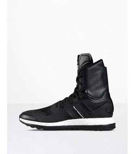 Adidas-Y3-shoes-fall-winter-2016-2017-for-men-look-16