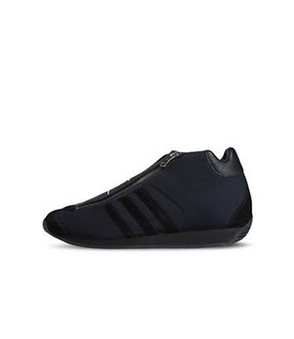 Adidas-Y3-shoes-fall-winter-2016-2017-for-men-look-2