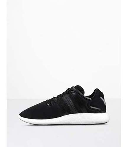 Adidas-Y3-shoes-fall-winter-2016-2017-for-men-look-28