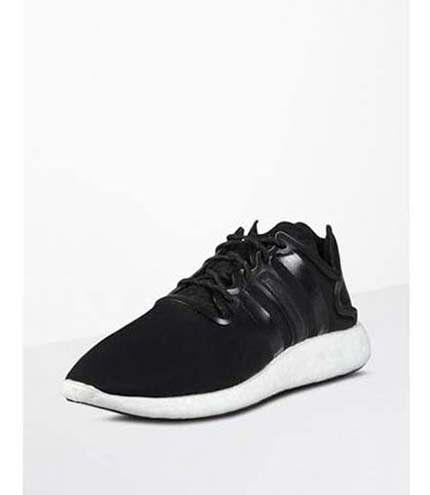 Adidas-Y3-shoes-fall-winter-2016-2017-for-men-look-29