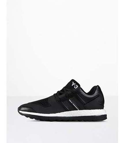 Adidas-Y3-shoes-fall-winter-2016-2017-for-men-look-30