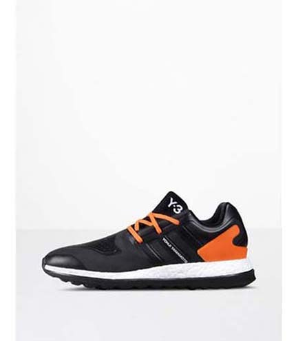 Adidas-Y3-shoes-fall-winter-2016-2017-for-men-look-34