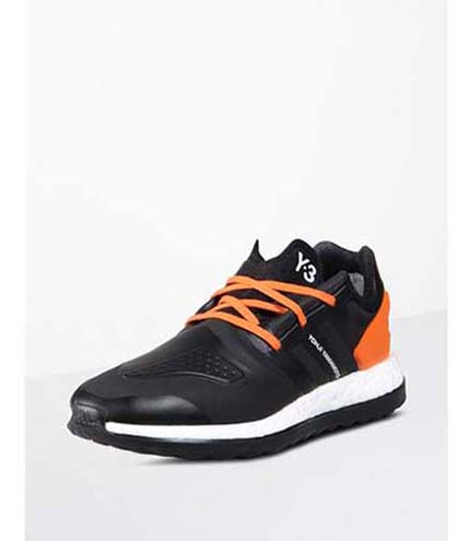 Adidas-Y3-shoes-fall-winter-2016-2017-for-men-look-35