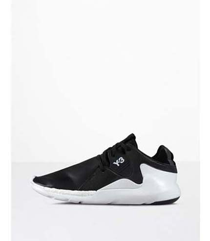 Adidas-Y3-shoes-fall-winter-2016-2017-for-men-look-40
