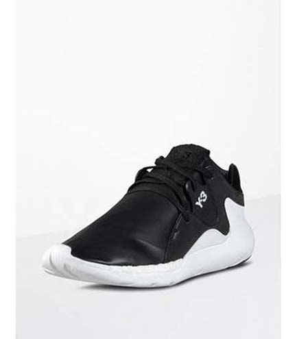 Adidas-Y3-shoes-fall-winter-2016-2017-for-men-look-41