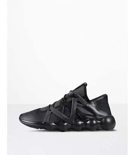Adidas-Y3-shoes-fall-winter-2016-2017-for-men-look-42