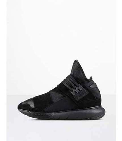 Adidas-Y3-shoes-fall-winter-2016-2017-for-men-look-44