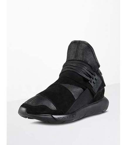 Adidas-Y3-shoes-fall-winter-2016-2017-for-men-look-45