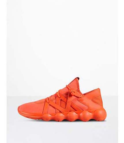 Adidas-Y3-shoes-fall-winter-2016-2017-for-men-look-46