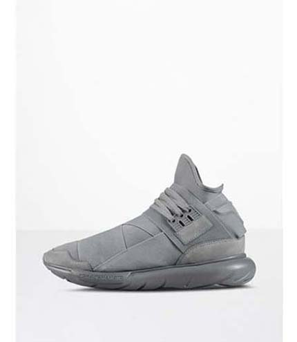 Adidas-Y3-shoes-fall-winter-2016-2017-for-men-look-52
