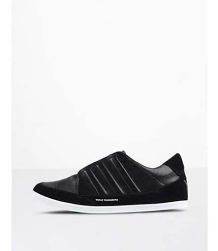 Adidas-Y3-shoes-fall-winter-2016-2017-for-men-look-60