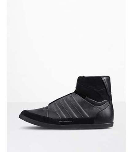 Adidas-Y3-shoes-fall-winter-2016-2017-for-men-look-62