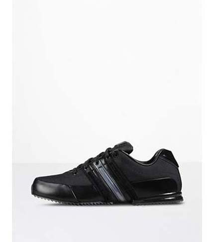 Adidas-Y3-shoes-fall-winter-2016-2017-for-women-look-10