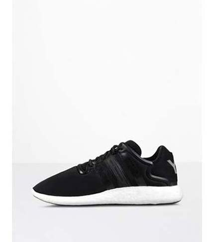 Adidas-Y3-shoes-fall-winter-2016-2017-for-women-look-26