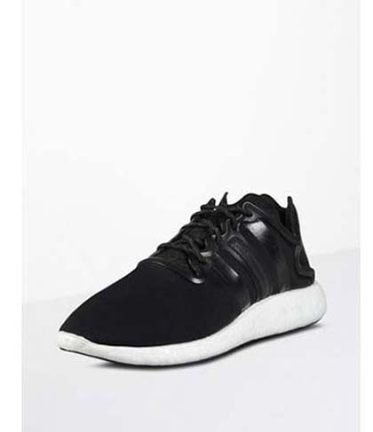 Adidas-Y3-shoes-fall-winter-2016-2017-for-women-look-27