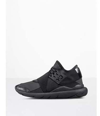Adidas-Y3-shoes-fall-winter-2016-2017-for-women-look-28
