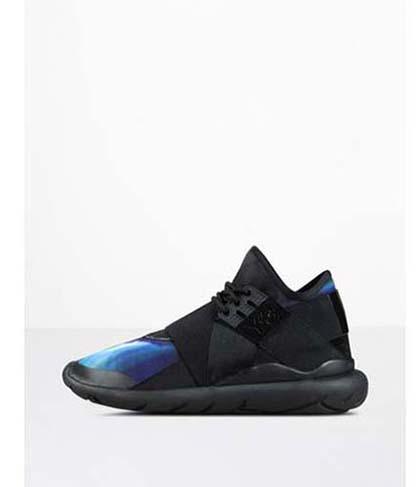 Adidas-Y3-shoes-fall-winter-2016-2017-for-women-look-32