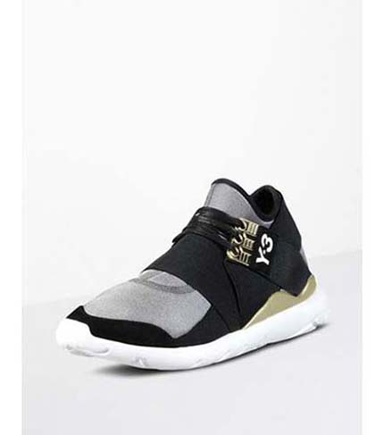 Adidas-Y3-shoes-fall-winter-2016-2017-for-women-look-35